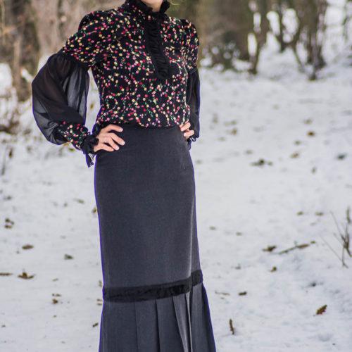 ruha-divat-stilus-design-mireasa-kollekciok-divat-tervezo-ruha-tervezo-angela-ordogh-marosvasarhely-targu-mures-designer-cluj-53