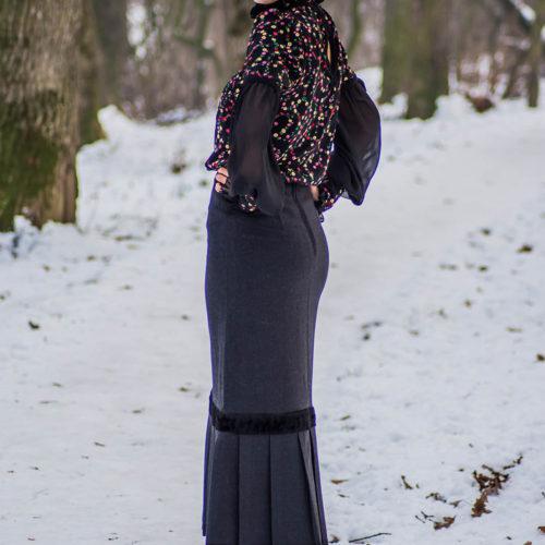 ruha-divat-stilus-design-mireasa-kollekciok-divat-tervezo-ruha-tervezo-angela-ordogh-marosvasarhely-targu-mures-designer-cluj-54