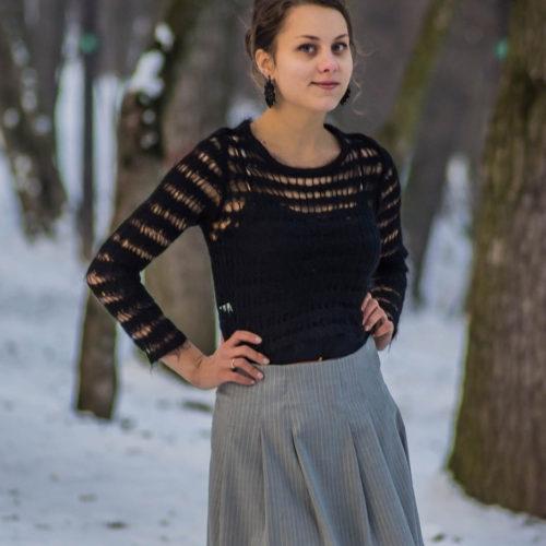 ruha-divat-stilus-design-mireasa-kollekciok-divat-tervezo-ruha-tervezo-angela-ordogh-marosvasarhely-targu-mures-designer-cluj-57
