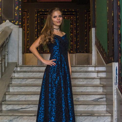 ruha-divat-stilus-still-design-mireasa-kollekciok-divat-tervezo-ruha-tervezo-angela-ordogh-marosvasarhely-targu-mures-designer-cluj-10
