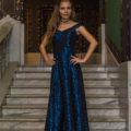 ruha-divat-stilus-still-design-mireasa-kollekciok-divat-tervezo-ruha-tervezo-angela-ordogh-marosvasarhely-targu-mures-designer-cluj-11