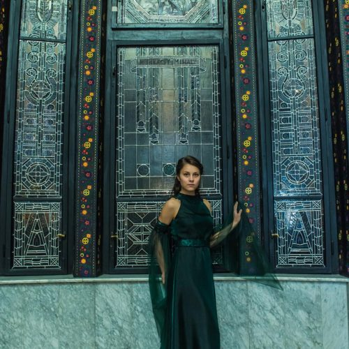 ruha-divat-stilus-still-design-mireasa-kollekciok-divat-tervezo-ruha-tervezo-angela-ordogh-marosvasarhely-targu-mures-designer-cluj-12