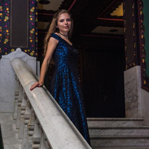 ruha-divat-stilus-still-design-mireasa-kollekciok-divat-tervezo-ruha-tervezo-angela-ordogh-marosvasarhely-targu-mures-designer-cluj-13